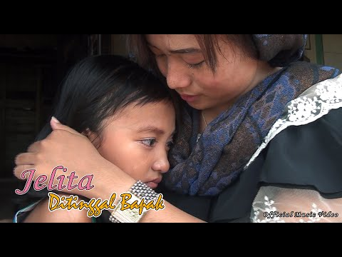 LAGU DAERAH JAMBI♪♪ Julita -  Ditinggal Bapak - ♪♪ Mp3