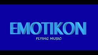 Video EMOTIKON - Svítá (PROMO)