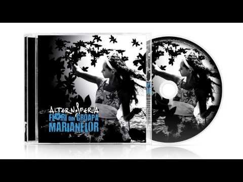 Alternosfera - Flori de Mai | Official Audio | 2008