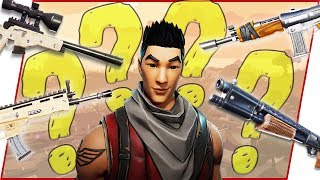 WE HAD THE LAST GUY RIGHT WHERE WE WANTED HIM... AND THEN THIS HAPPENED... - FortNite  Ep.120