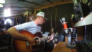 Morgan Wallen, Heartless Cover