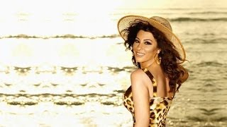 تحميل و مشاهدة Raje3 Tes2al 3a Min - Najwa Karam / راجع تسأل عا مين - نجوى كرم MP3