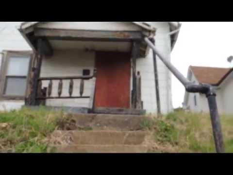 K. Da Villian- W.D.C. (WORLD'S DEADLIEST CATCH OFFICIAL VIDEO)