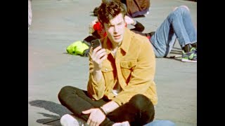 Shawn Mendes: The Tour Part II
