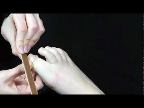 Les onguents combinés à leczéma