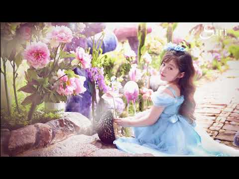 Nàng Alice