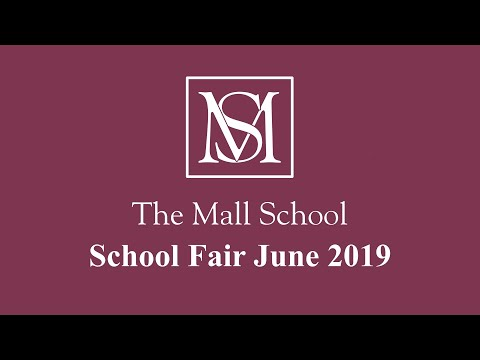 School Fair June 2019