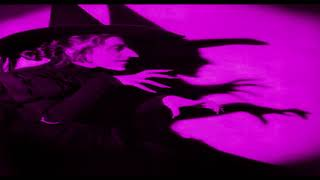 Jay Chubak Band – Season of The Witch