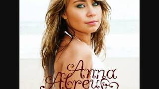 Anna Abreu - Are You Ready
