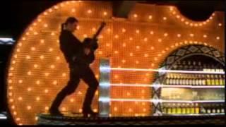 Antonio Banderas: Cancion Del Mariachi Desperado Soundtrack!!!