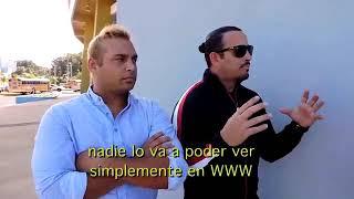 Triple W: Se unen Gilbert, Pedro Portillo y Manny Ferno; Carelli vs. Paparazzi y más (VIDEO)