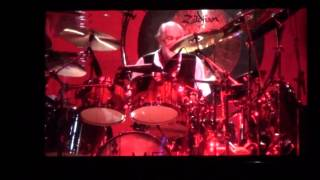 Fleetwood Mac Live in Cologne 2015 - Complete Concert