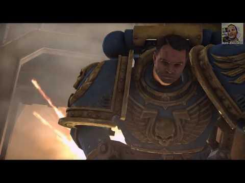 Warhammer vida de Metaleiro