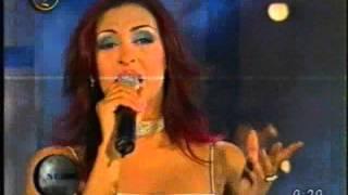 مازيكا شاهيناز اغنية على ايه من ستار ميكر تحميل MP3