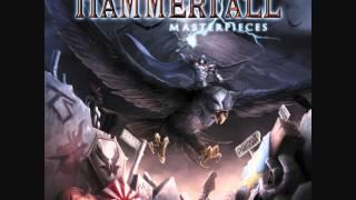 Hammerfall - Head over Heels
