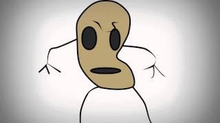 evil bean