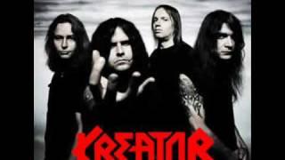 Kreator Tribute Angelcorpse - Pleasure To kill