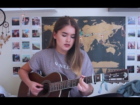 There's Nothing Holdin' Me Back - Shawn Mendes   TOP 5 BEST COVERS