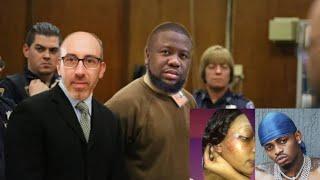 Not Guilty! Hushpuppi in Court With Lawyer Pissetzky As FBI | Diamond Platnumz & Wema Sepetu