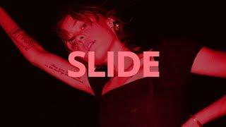 H.E.R.   Slide Ft. YG  Lyrics