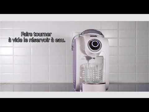Caffitaly Coffee Machines 2