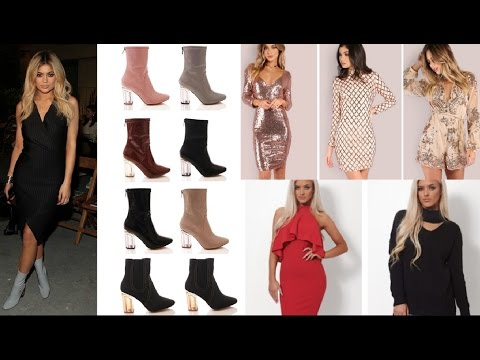 Top Places To Shop Online For Clothes & Heels | Affordable
