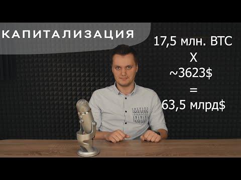 Как создать обменник криптовалют
