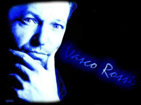 Significato della canzone Delusa di Vasco Rossi