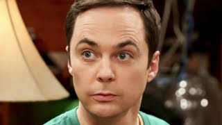 Jim Parsons Is The Reason The Big Bang Theory Is Ending