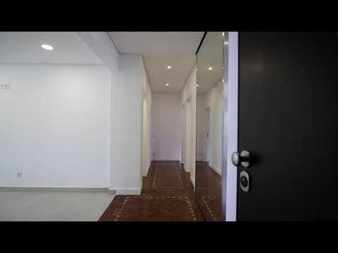 PF17185, Apartamento T3, Lisboa