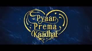 High On Love Cover 2.0 G S Prasanth Kumar - n.705