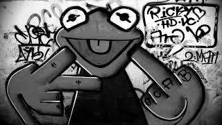 Скачать (Free) Dark 90's Old School Boom Bap Type Beat / Hip
