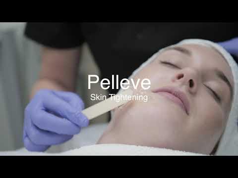 Dermal Therapy  - Medaesthetics