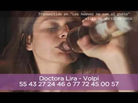 Vladivostok la codificación del alcoholismo