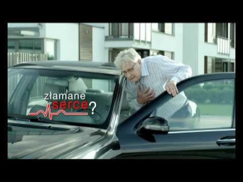 Sergantiems hipertenzija, yra išduota negalia