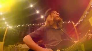"Sammy Brue ""I'm So Lonely"" (Original)"