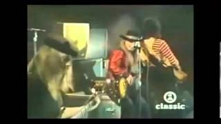 38 Special - You Keep Runnin Away Music Video