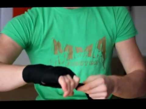Il trattamento di impulso di osteoartrite