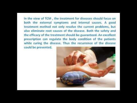 Prostate cancer, the PSA level of 3 degrees