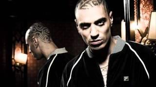 Mattoni Feat Noyz Narcos,marracash,chicoria,guè Pequeno