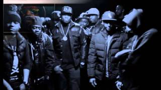 50 Cent - Major Distribution ft Snoop Dogg & Young Jeezy Full Song (Explicit)