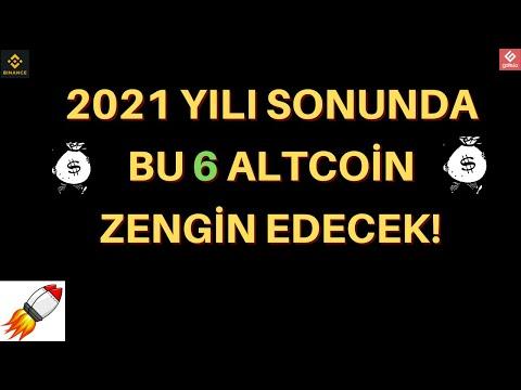 Ingyenes bitcoin bányászati medence