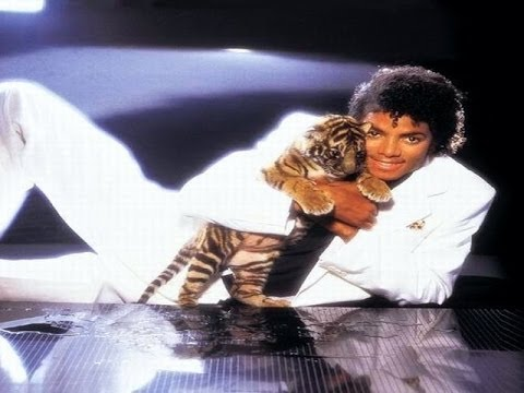 Remembering Michael: The Best Michael Jackson Songs You Probably