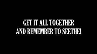 Slipknot   All Out Life   HQ   Lyrics