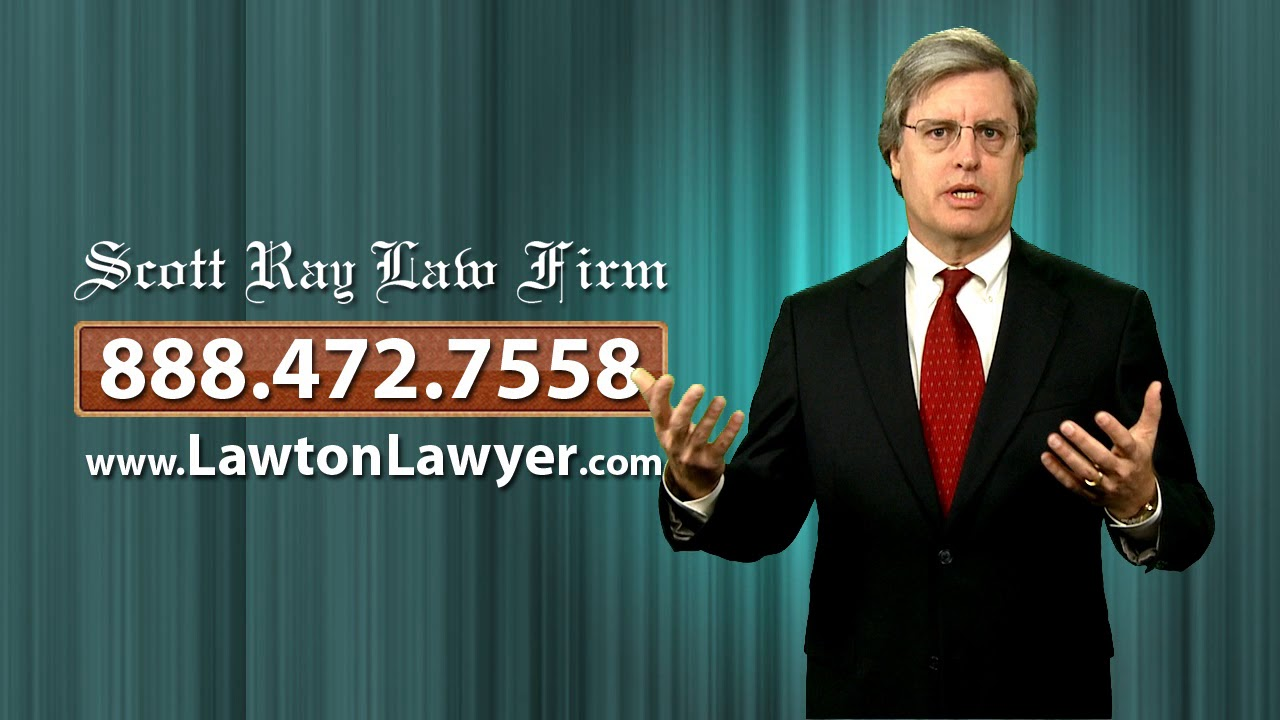 Why Personal Injury Trial Lawyers Settle Faster for More Money