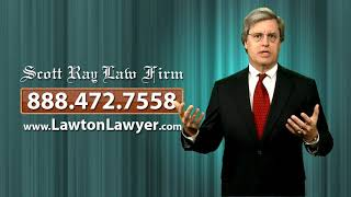Learn About the Power of Hiring an Oklahoma Trial Attorney