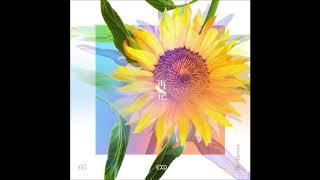 EXID - [ReFlower] PROJECT #5 - 하나보단 둘 - Better Together (2018 Remastered Ver.) + Instrumental