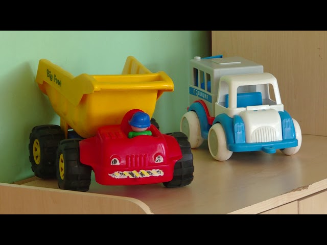 Роспотребнадзору не понравился ремонт в детском саду