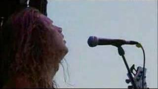 Children of Bodom - Sixpounder (Wacken 2004 live)