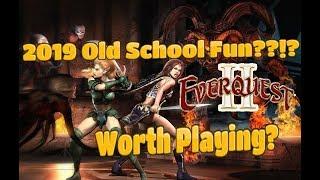 eq2 - मुफ्त ऑनलाइन वीडियो